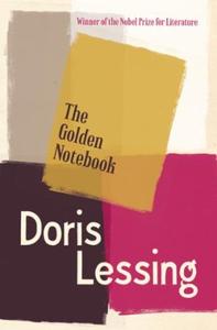 The Golden Notebook (ebok) av Doris Lessing