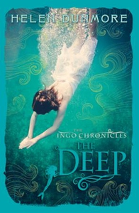 The Deep (ebok) av Helen Dunmore