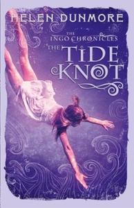 The Tide Knot (ebok) av Helen Dunmore