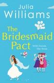 The Bridesmaid Pact
