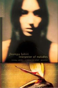 Interpreter of Maladies (ebok) av Jhumpa Lahi