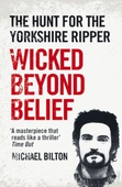 Wicked Beyond Belief