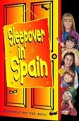 Sleepover in Spain