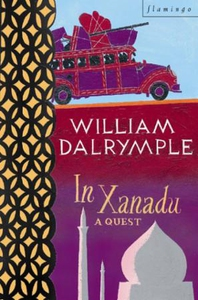 In Xanadu (ebok) av William Dalrymple