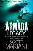 The Armada Legacy