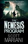 The Nemesis Program