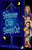 The Sleepover Club Sleep Out