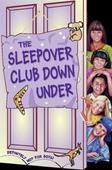 The Sleepover Club Down Under