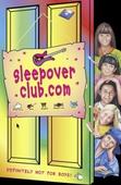 sleepoverclub.com