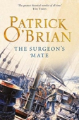 The Surgeon's Mate