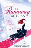 The Runaway Actress