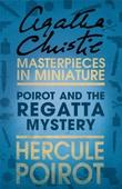 Poirot and the Regatta Mystery