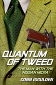 Quantum of Tweed