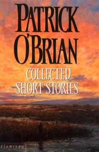 Collected Short Stories (ebok) av Patrick O'B