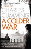 A Colder War