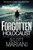 The Forgotten Holocaust