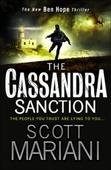 The Cassandra Sanction