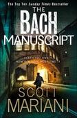 The Bach Manuscript