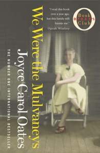 We Were the Mulvaneys (ebok) av Joyce Carol O