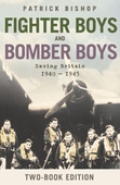 Fighter Boys and Bomber Boys
