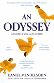 An Odyssey: A Father, A Son and an Epic