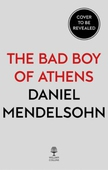 The Bad Boy of Athens