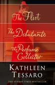 Kathleen Tessaro 3-Book Collection