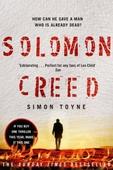 Solomon Creed