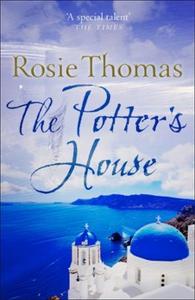 The Potter's House (ebok) av Rosie Thomas