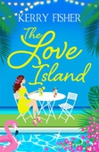 The Love Island