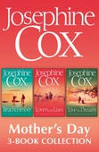 Josephine Cox Mother's Day 3-Book Collection