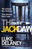 The Jackdaw