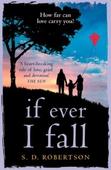 If Ever I Fall