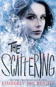 The Scattering (ebok) av Kimberly McCreight