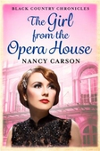 The Girl from the Opera House