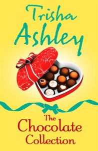 The Chocolate Collection (ebok) av Trisha Ash