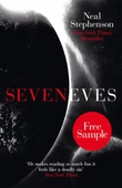 Seveneves (free sampler)