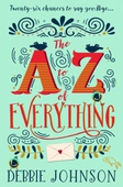 The A-Z of Everything