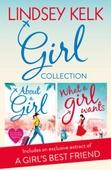 Lindsey Kelk Girl Collection