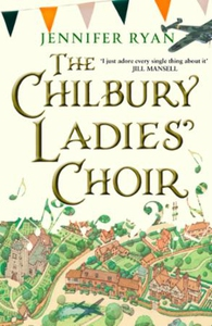The Chilbury Ladies' Choir (ebok) av Jennifer