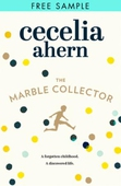 The Marble Collector (free sampler)