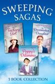 The Sweeping Saga Collection