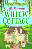 Willow Cottage - Part Three