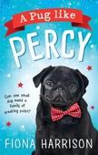 A Pug Like Percy