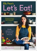 Elly Pear's Let's Eat