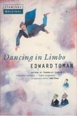 Dancing in Limbo