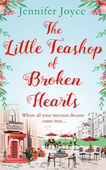 The Little Teashop of Broken Hearts