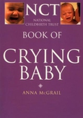Book of Crying Baby