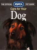 Care for your Dog