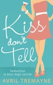 Kiss Don't Tell